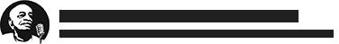 Harė Krišna Logo