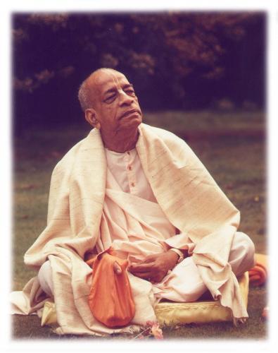 prabhupada-copy
