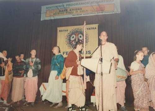 Indradiumna Swami